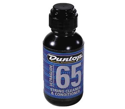 DUNLOP-65-STRING-CLEANER