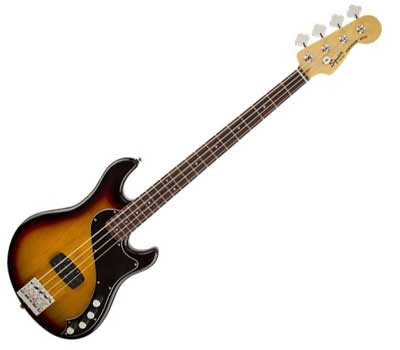 SQUIER-BASS-DIMENSION-IV