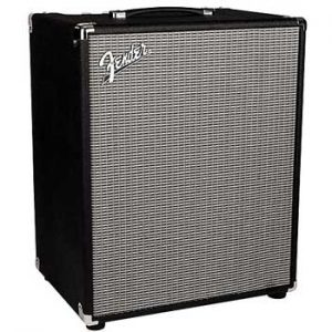 fender-rumble-200