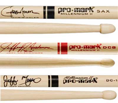 promark-stick-drum-signature-series