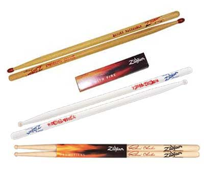 stick-drum-zildjian-artist-series
