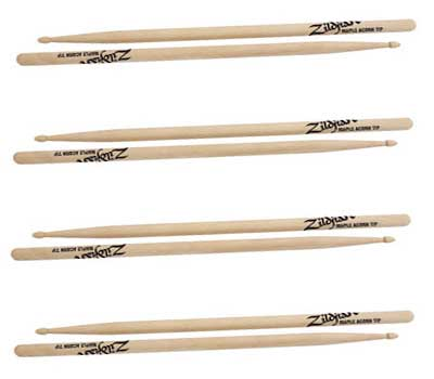 stick-drum-zildjian