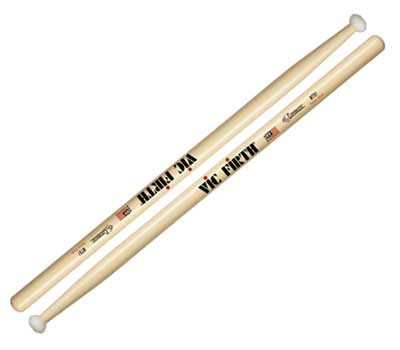 vic-firth-MTS1