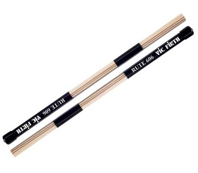 vic-firth-drum-stick-RUTE-606