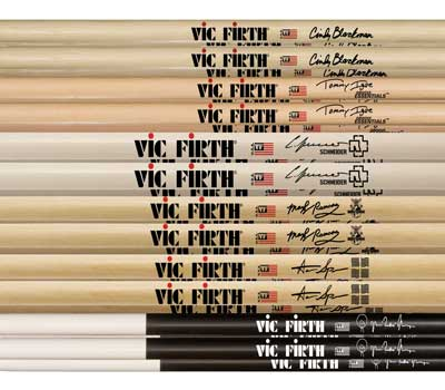 vic-firth-drum-stick-artist-series