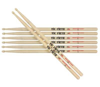 vic-firth-drum-stick