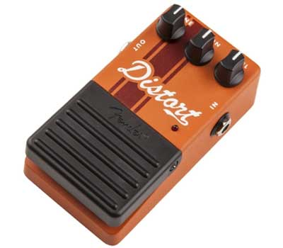 Fender-Racing-Stripe-Orange-Distortion-Pedal-023-4501-000