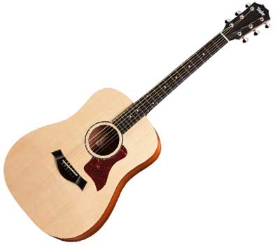 Taylor-BBTE-Big-Baby-Taylor-Acoustic-Electric