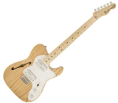 fender-exclusive-70-tele-thinline-natural
