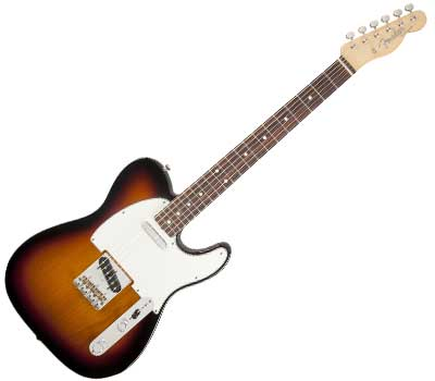 fender-exclusive-classic-tele-60's-3-tone-sunburst