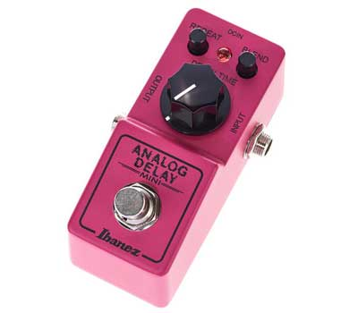 ibanez-ad-mini-delay