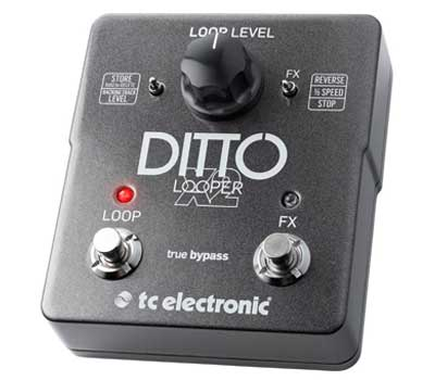 tc-ditto-looper-x2