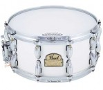 pearl-snare-denis-chamber-dc-1450-sn