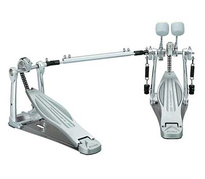tama-speed-cobra-hp310lw-double-pedal