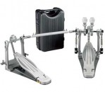tama-speed-cobra-hp910lwn-double-pedal