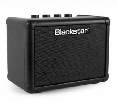 blackstar-fly-amp