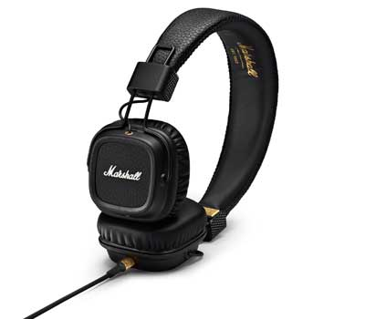 marshall-headphone