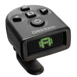 planet-waves-ns-micro-headstock-tuner