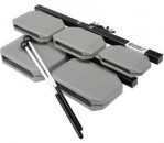 LP-1210-Granite-Block-Set
