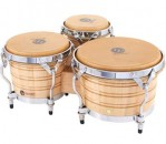 LP-202AW-Triple-Bongo-Set