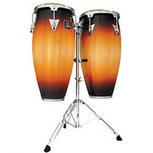 LP-LPA646-Aspire-Conga-Set