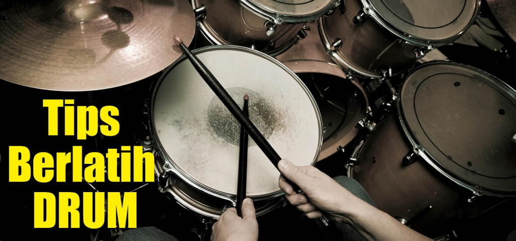 tips-latihan-drum-chics