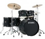 TAMA-Blacked-Out-Black-