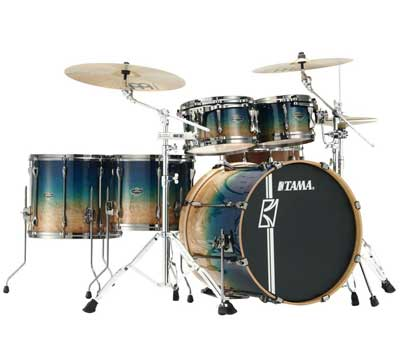 TAMA-superstar-hyperdrive-blue