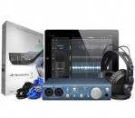 PRESONUS-Interface-Audiobox-Itwo-Studio